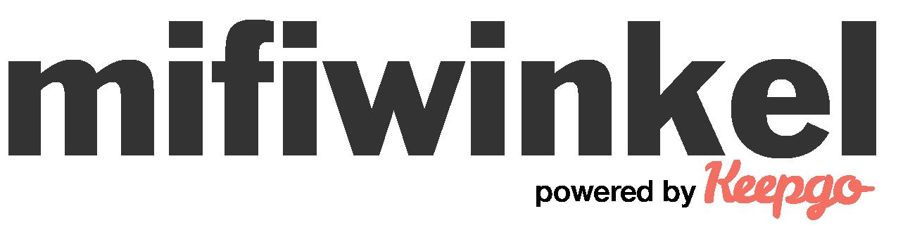 MifiWinkel